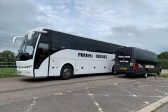 bus-services-honiton
