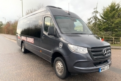 bus_hire_honiton
