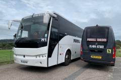 bus_services-honiton