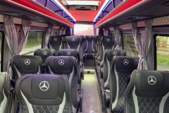 buses-for-sale_honiton