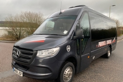 buses_for-sale-honiton